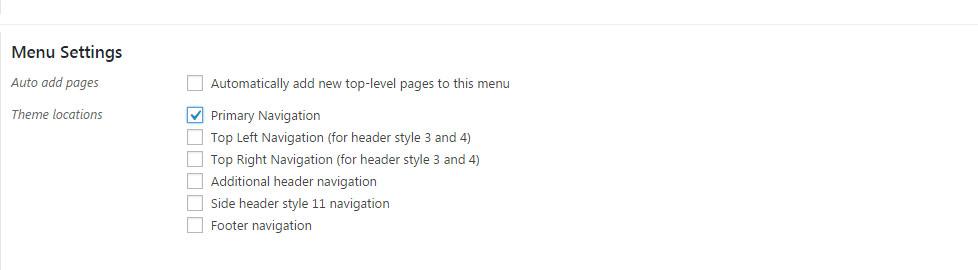 menu-settings